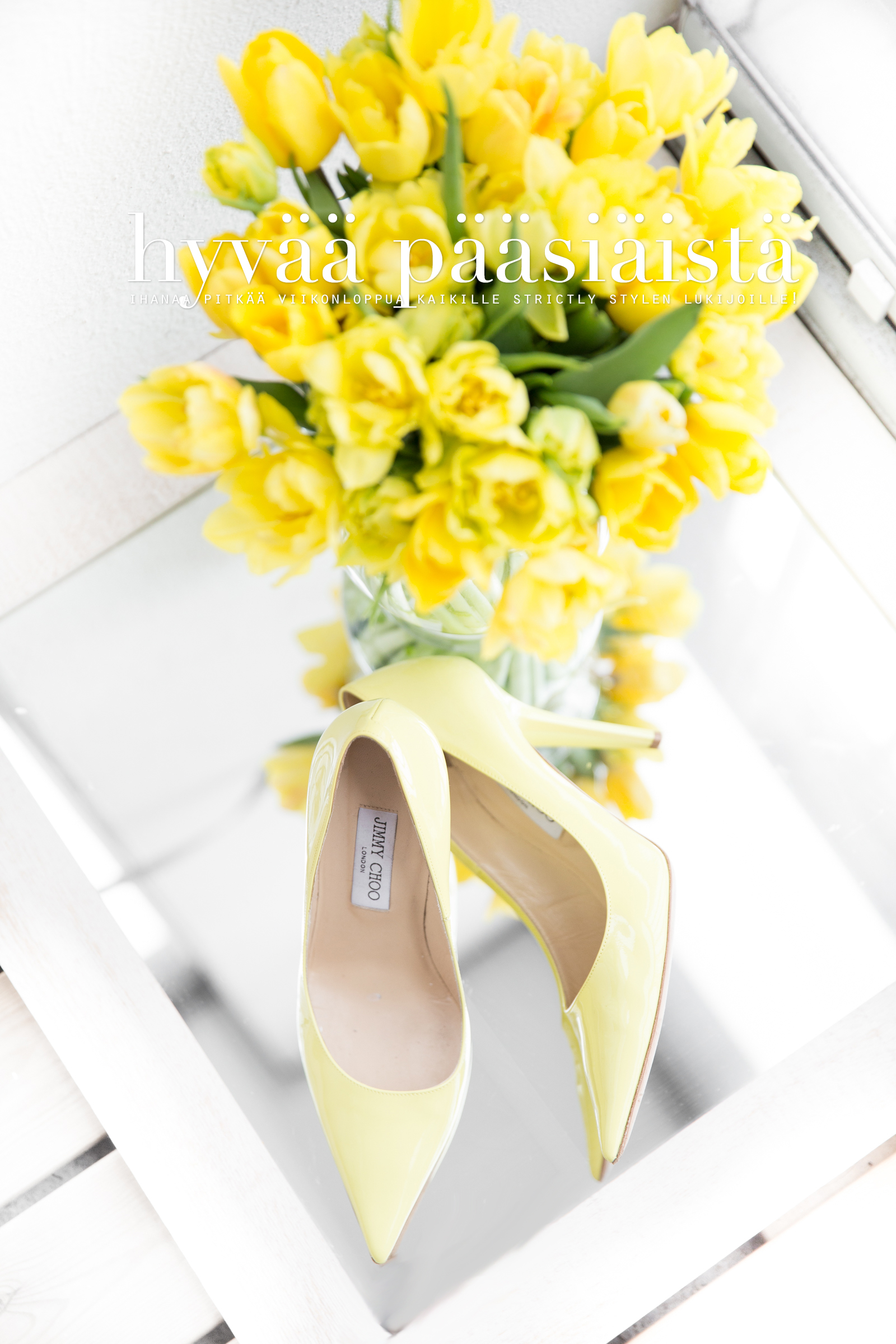 easter style jimmy choo happy easter-0210text