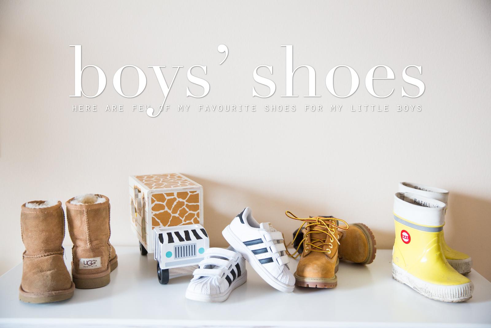 poikien kengat-0596text