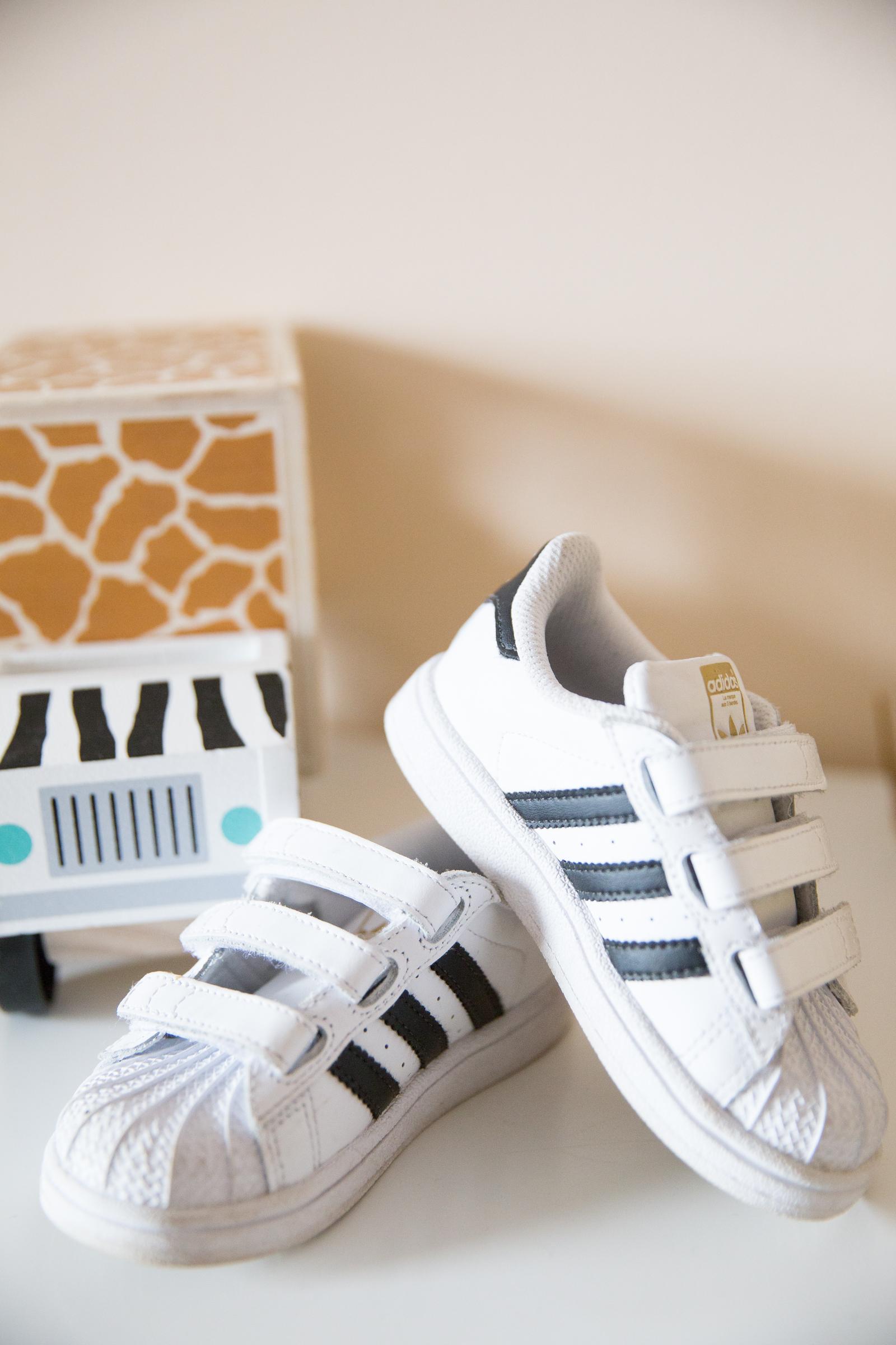 poikien kengat-0602