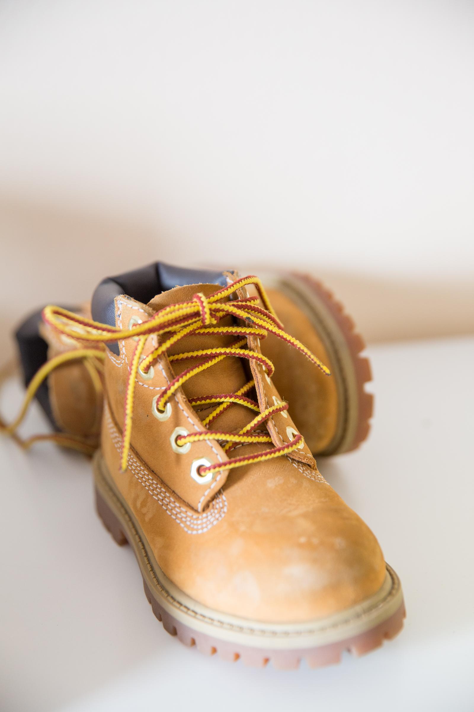 poikien kengat-0605