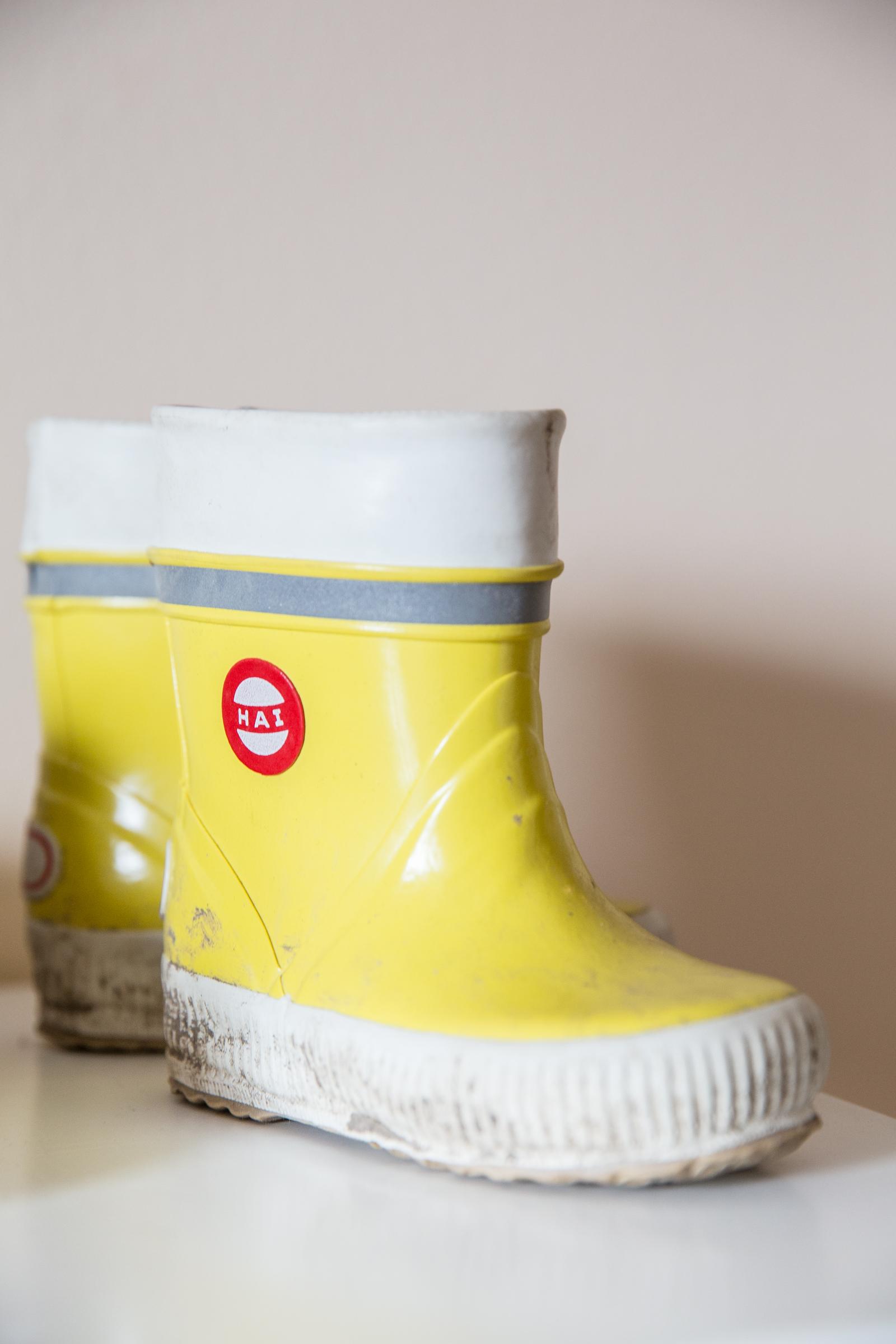 poikien kengat-0609