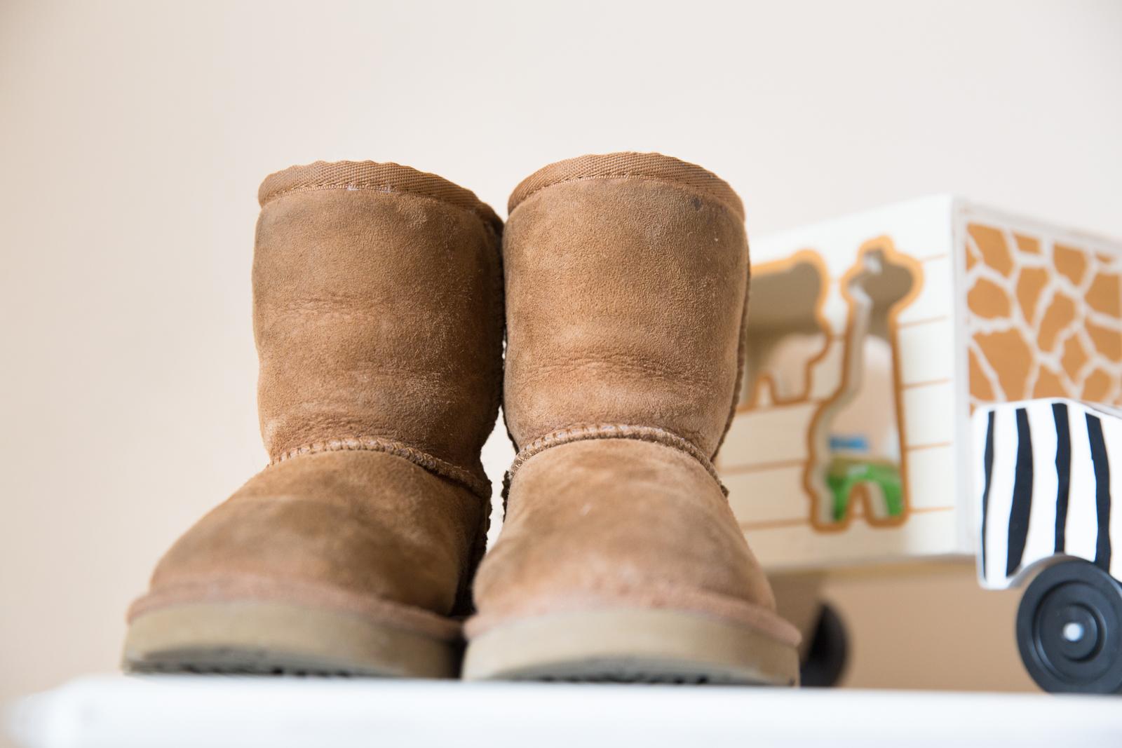 poikien kengat-0612