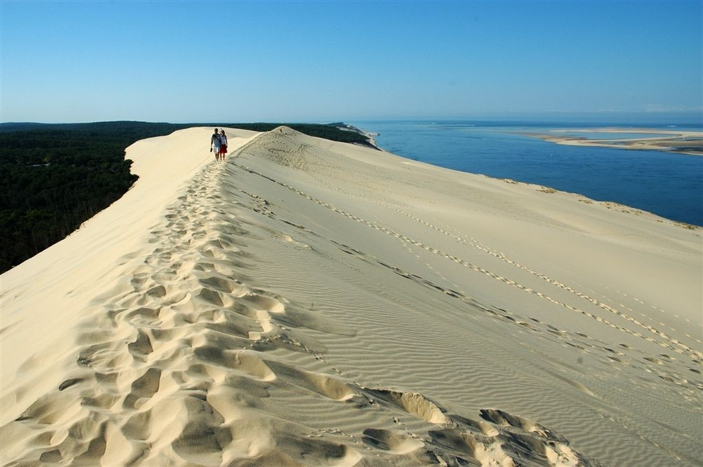 Great_Dune_of_Pyla