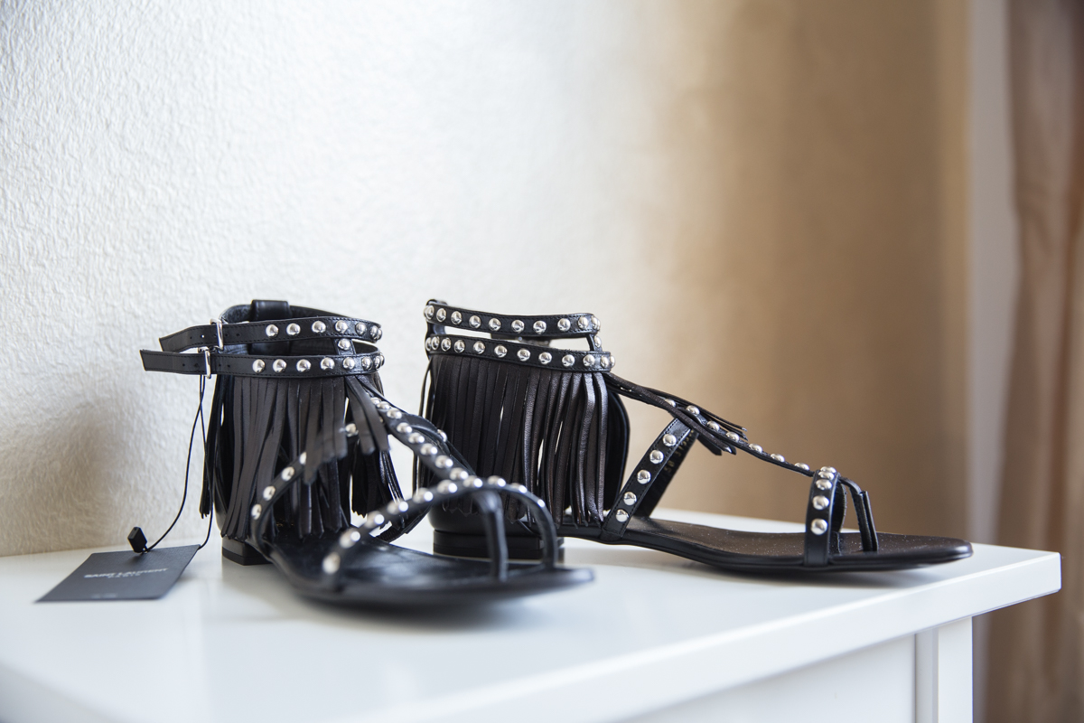 saint laurent sandals-0478