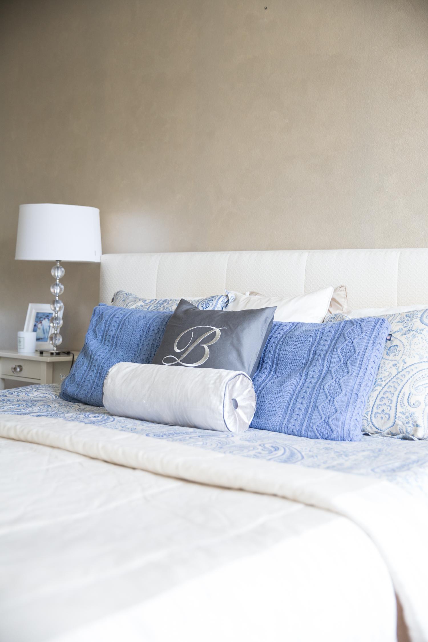bedroom stadi-6724