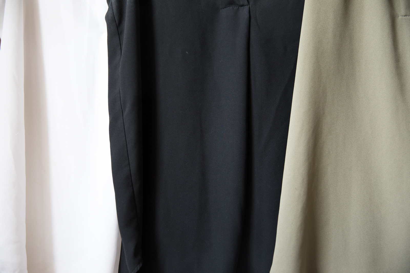 polyesteri-5449