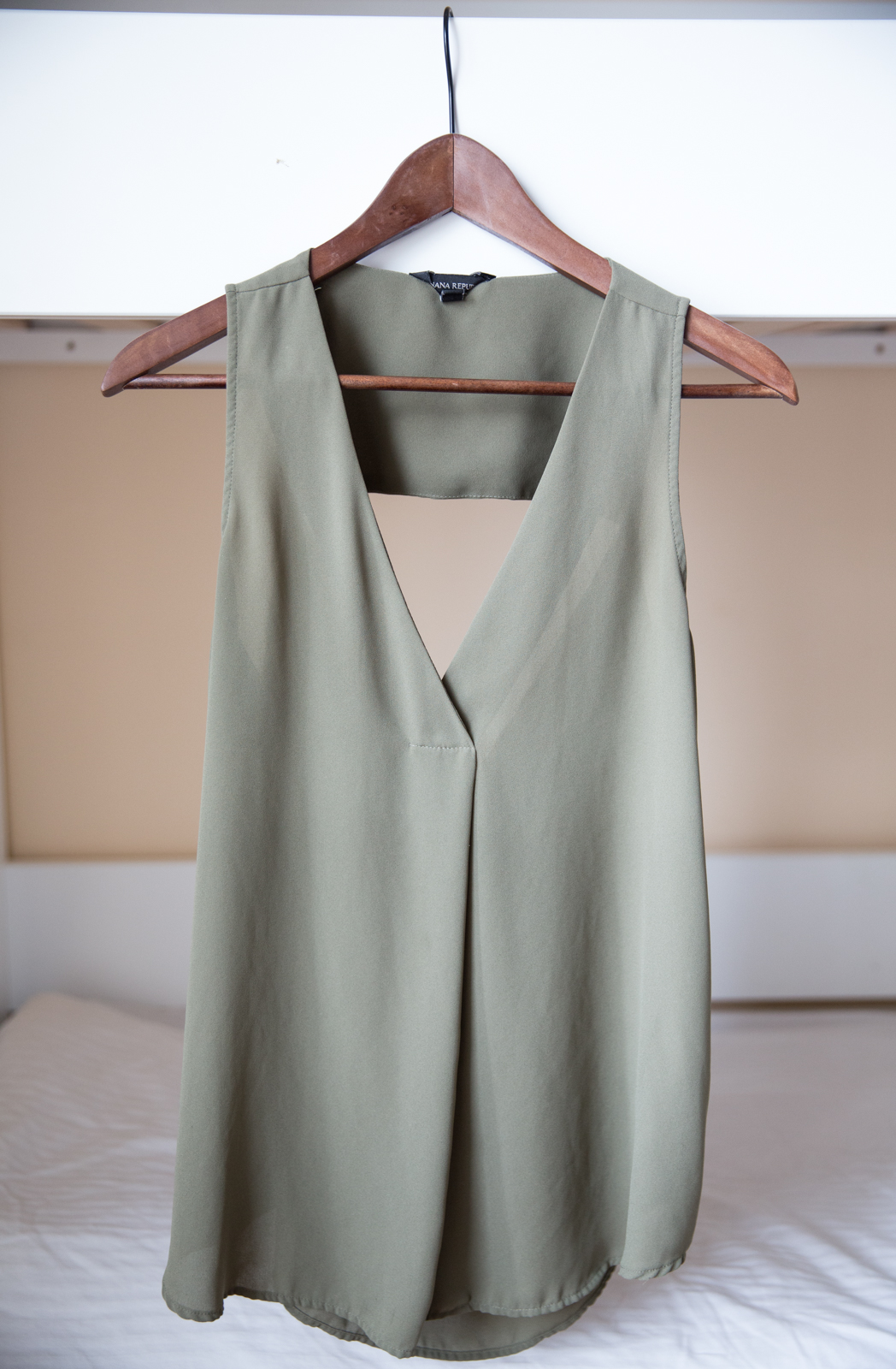 polyesteri-5455
