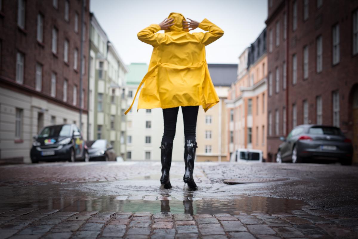 rainyday-8493
