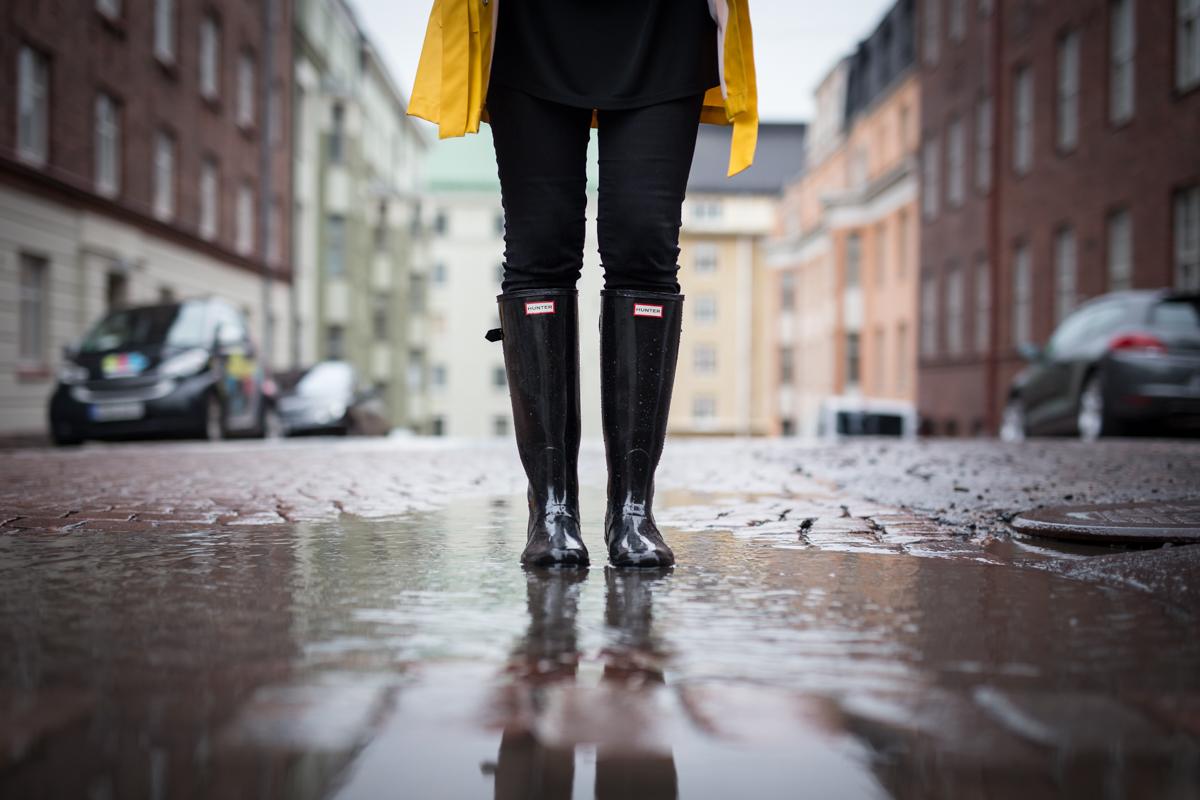 rainyday-8523