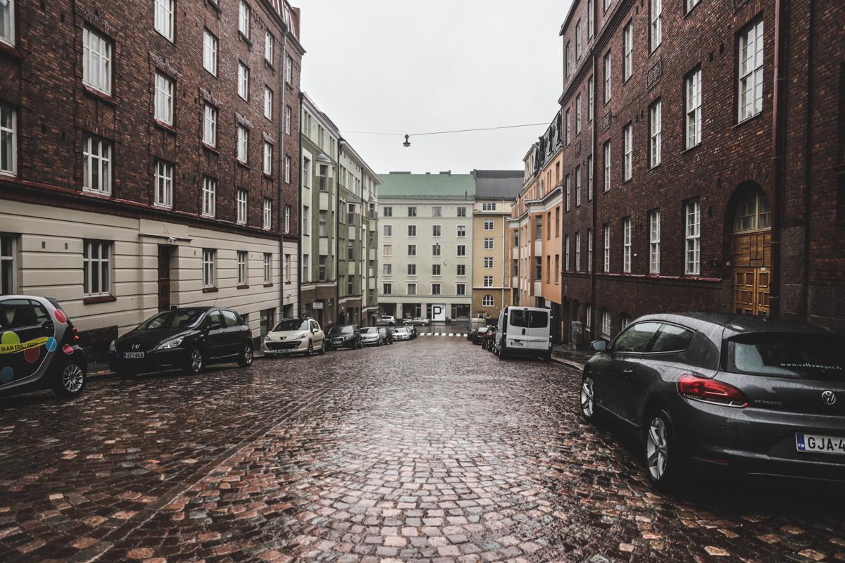 rainyday-8771