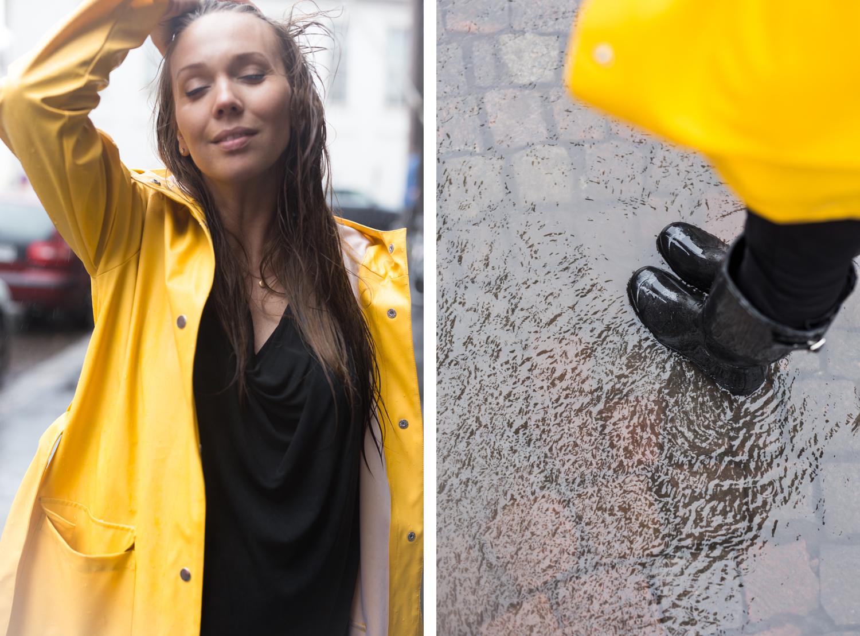 rainyday3