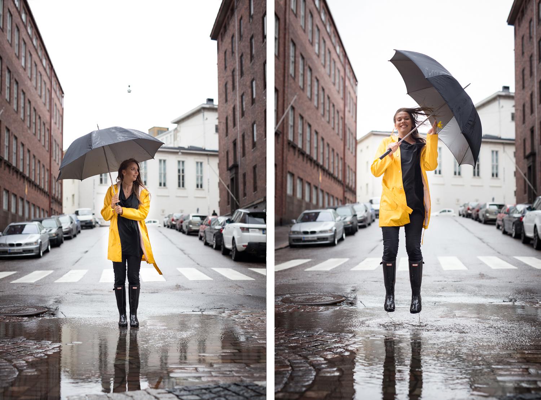 rainyday4