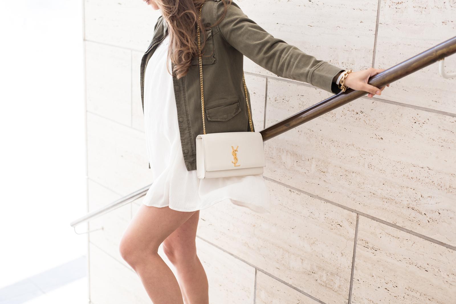 valkoinen mekko tapiola-7870