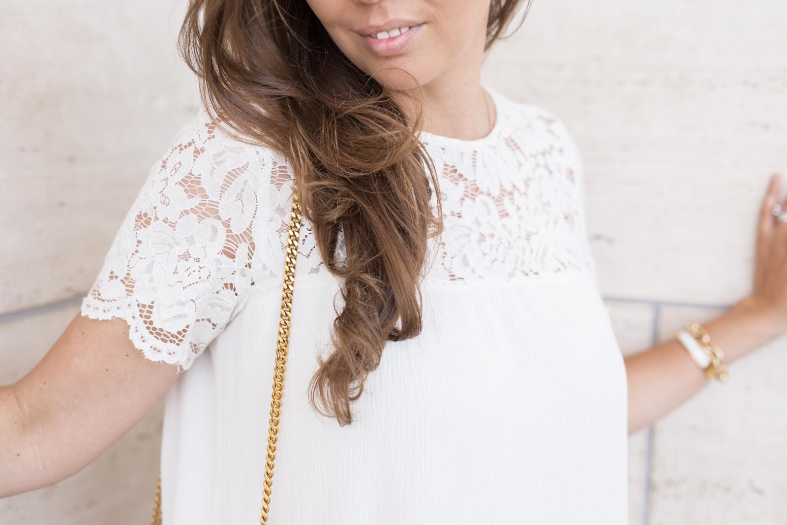 valkoinen mekko tapiola-7955
