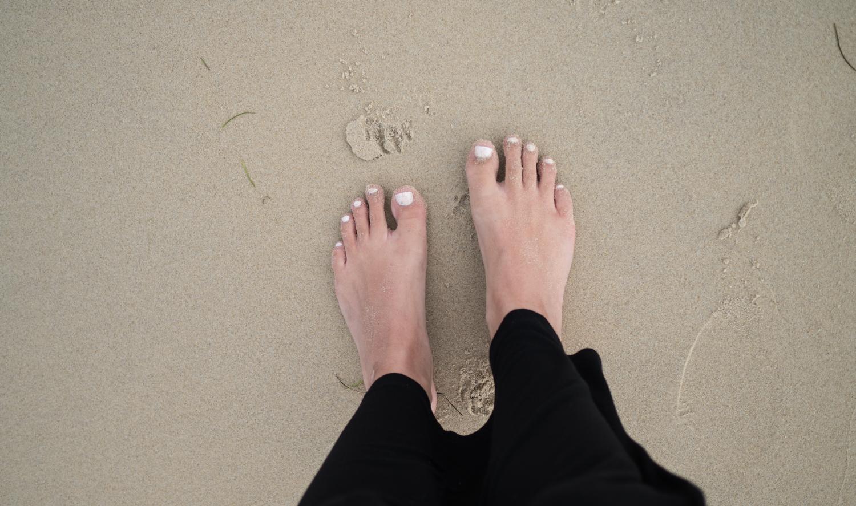 arcachon beach-1010243