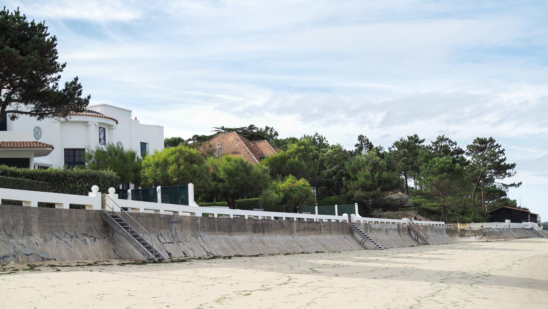 arcachon plage-1010094