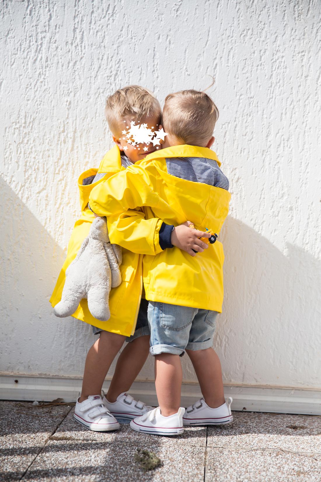 petit bateau rain coat-0616tahti