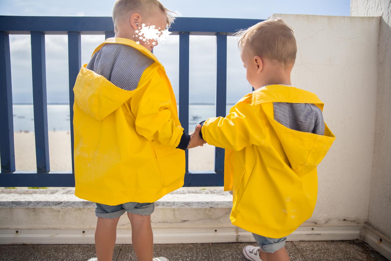 petit bateau rain coat-0641tahti