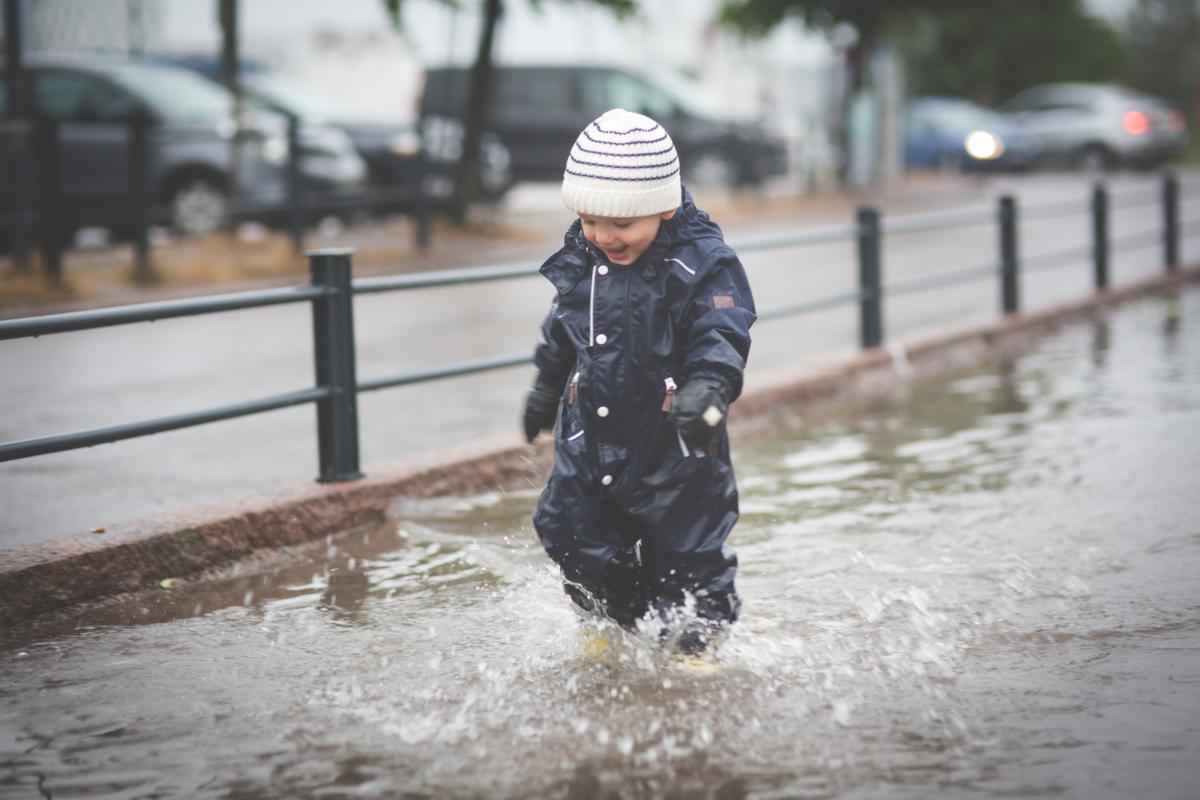 rainydaypojatlatakossa-8876