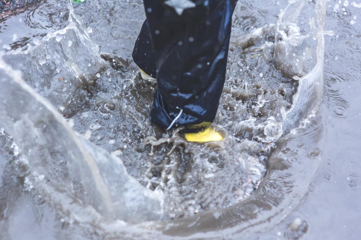 rainydaypojatlatakossa-9065