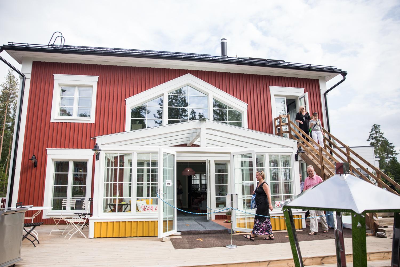seinajoki-1335