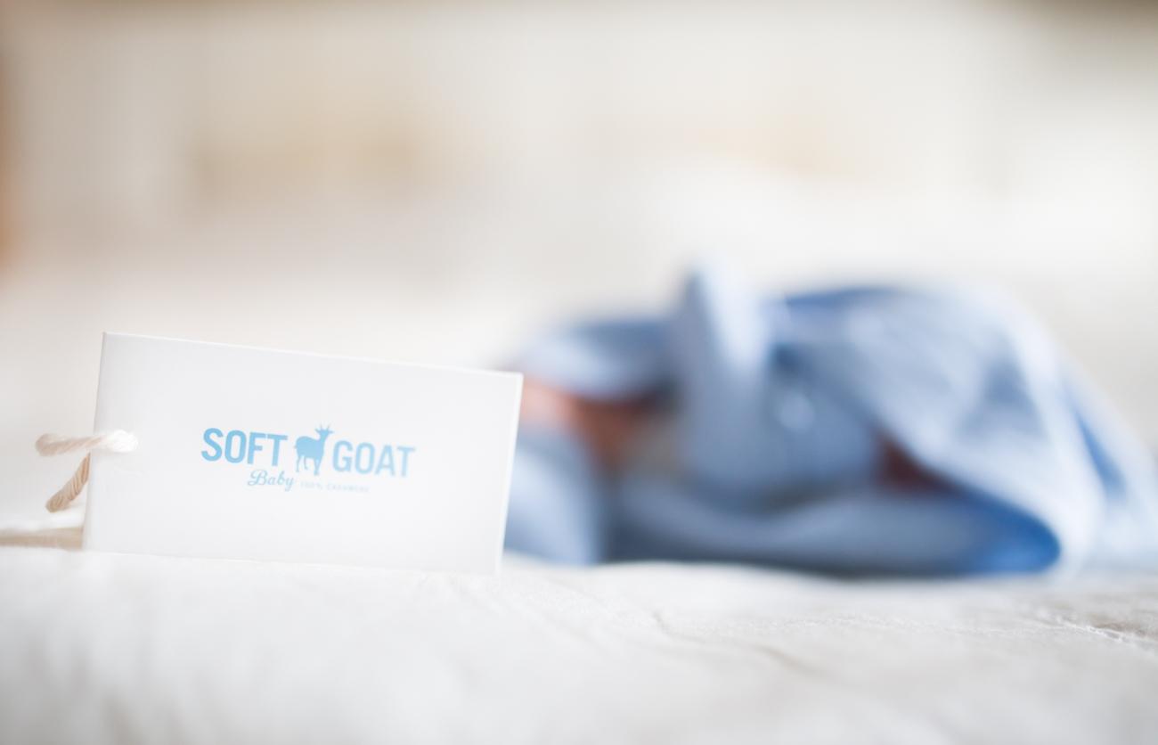 soft-goat-cashmere1-7291
