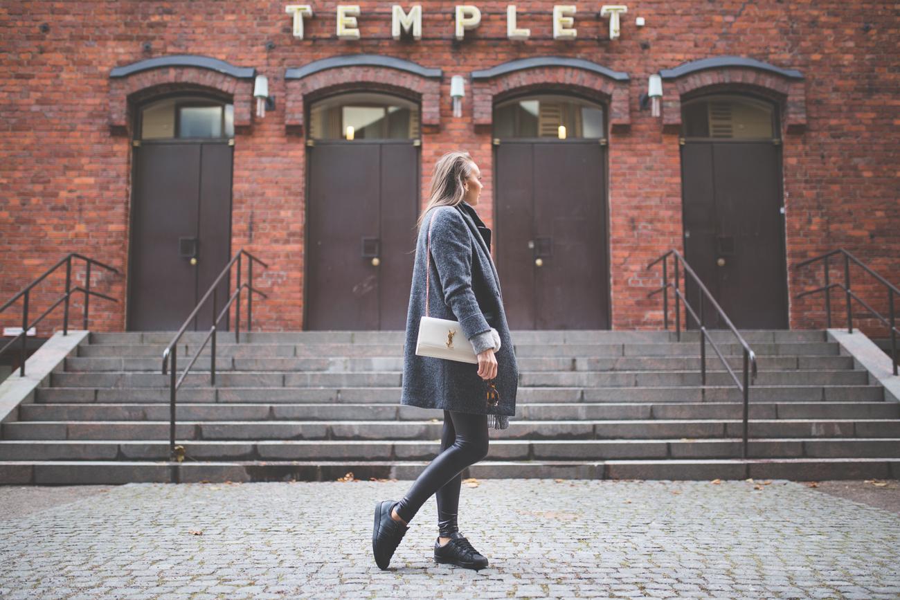 templetasu-8581