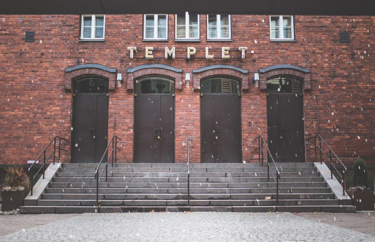 templetasu-8666s