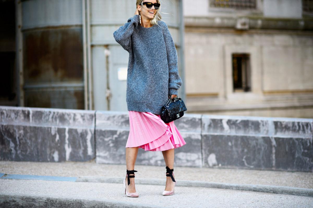 le-21eme-adam-katz-sinding-charlotte-groeneveld-paris-fashion-week-spring-summer-2016_aks0024
