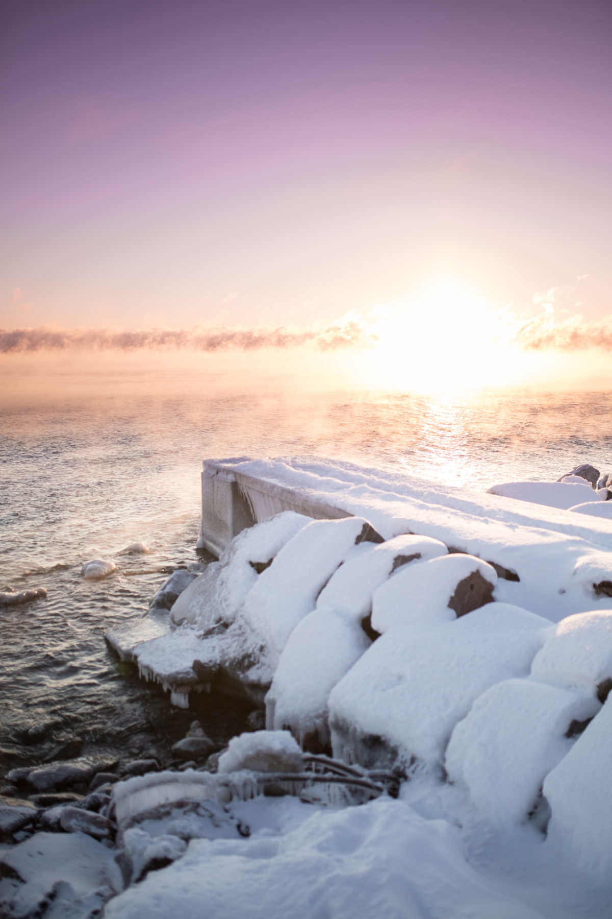 talviaamu17-2716