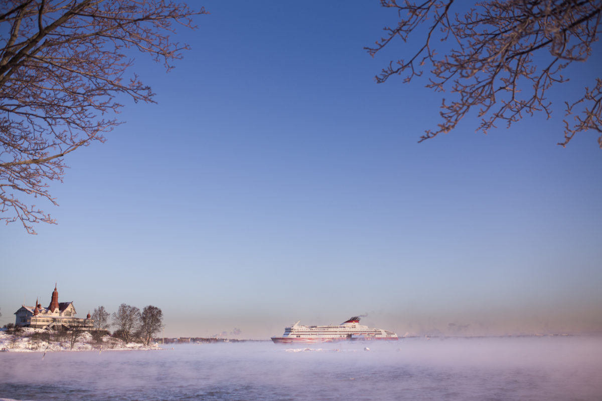 talviaamu17-2787