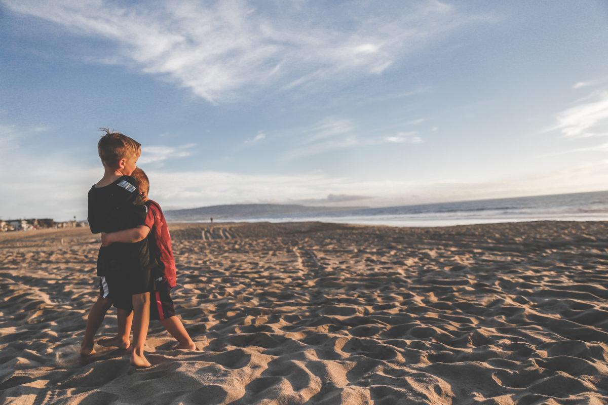 dating paikkoja Kaliforniassa