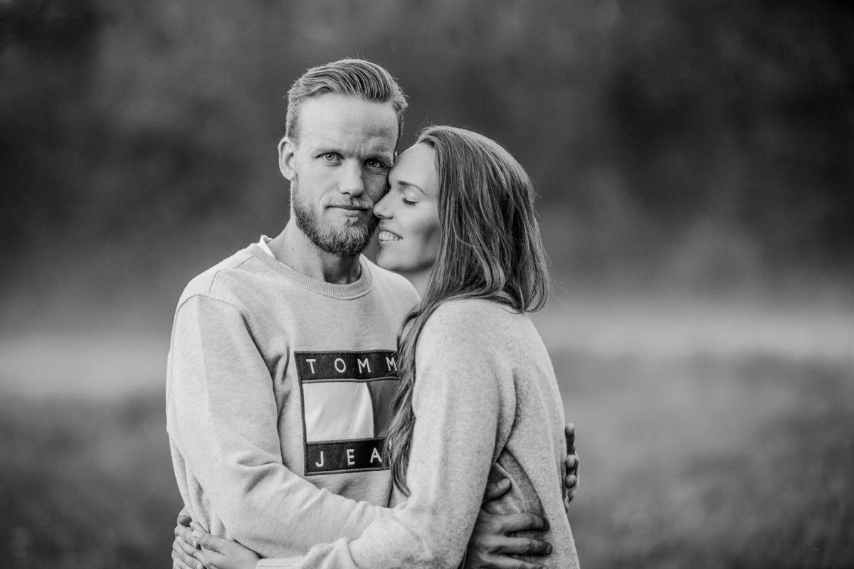 CDN rento dating online dating ensimmäinen päivä seuranta